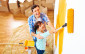 5-handyman-skills-to-master
