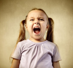 childscreaming