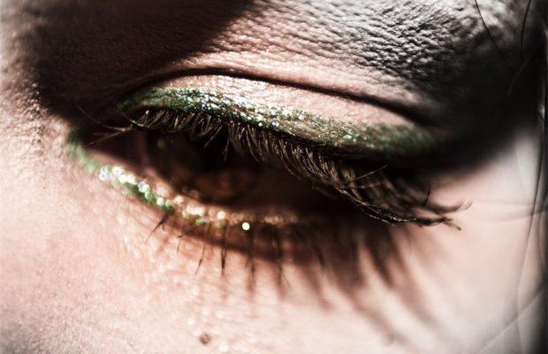 eyes-0