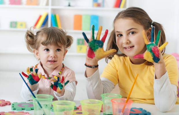 Kids arts and crafts family friendly search for Family arts and crafts
