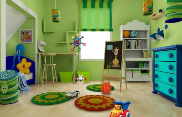 kidsbedroom (1)