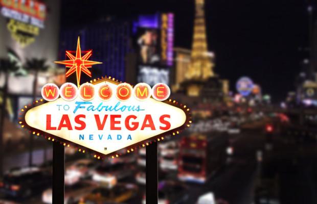 Gambling vacations gambling movies 2008