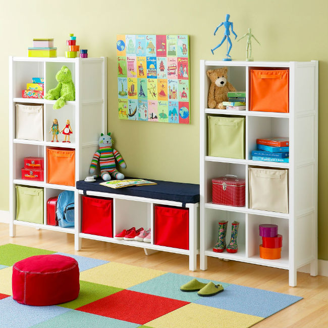 organizationkidsbedroom