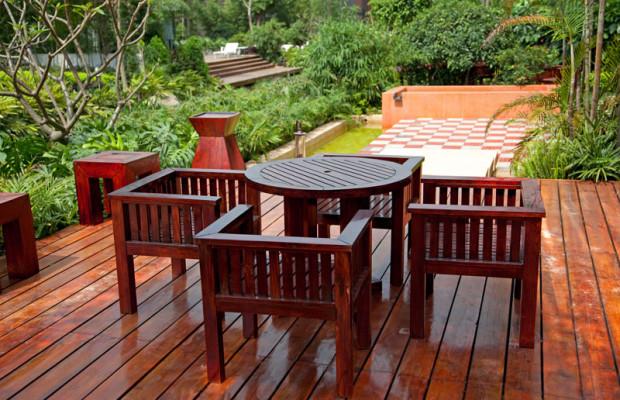 shop big w outdoor furniture and make your back yard a retreat rh familyfriendlysearch com big w outdoor furniture covers big w outdoor furniture cushions