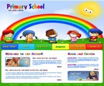 schoolwebsite