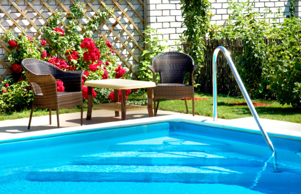 What You Can Do If Your Pool Is Cracked Or Leaking Family Friendly Search